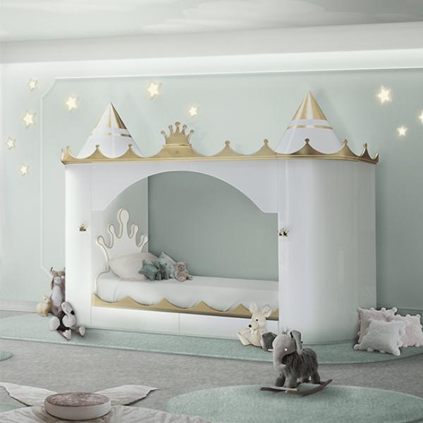 lit-chateau
